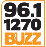 96.1 & 1270 AM The Buzz