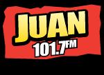 Juan 101.7