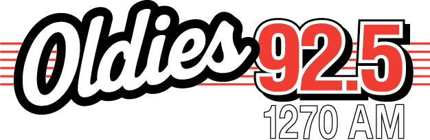 Reno Oldies 92.5 @ 1270AM