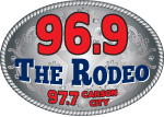 96.9 The Rodeo